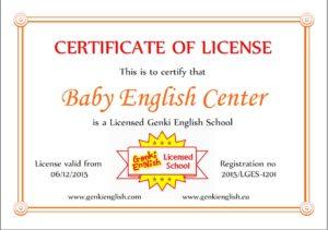 certyfikat-genki