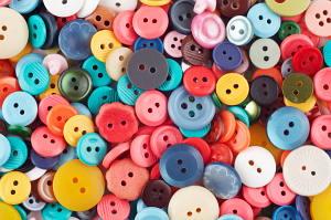 kolorowe zabawy