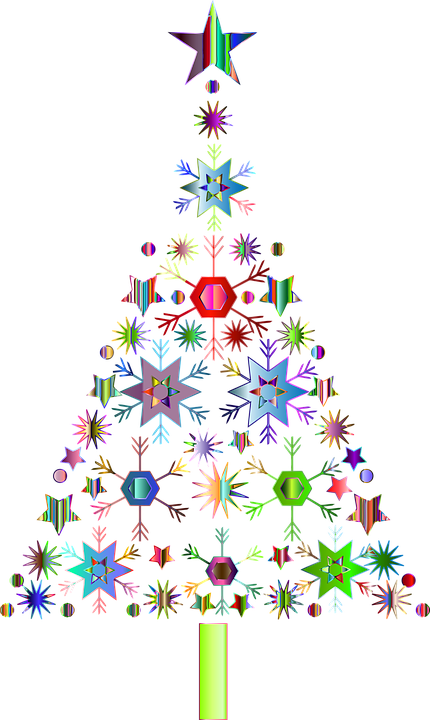 Świąteczny czas – jak poczuć magię świąt?