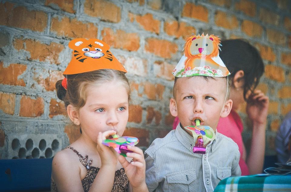 5 niechlubnych błędów wychowawczych