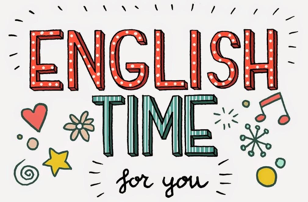 Angielski w dwa tygodnie??